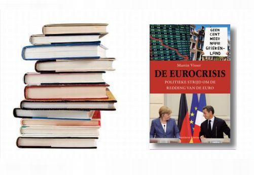 de eurocrisis.jpg