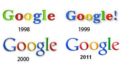 Google (1998, Menlo Park, VS)