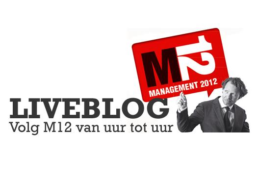 m12_liveblog.png