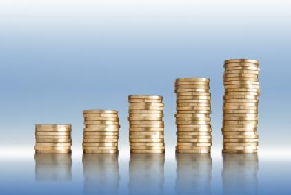 Geld(1).jpg