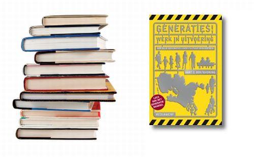 Generaties! Werk in uitvoering - Aart Bontekoning.jpg