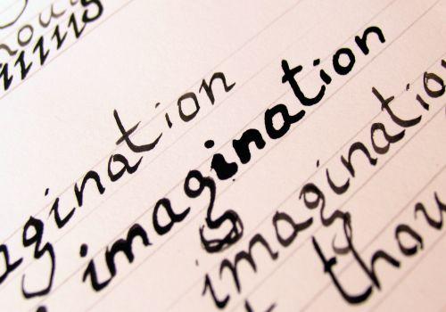 verbeeldingskracht.jpg
