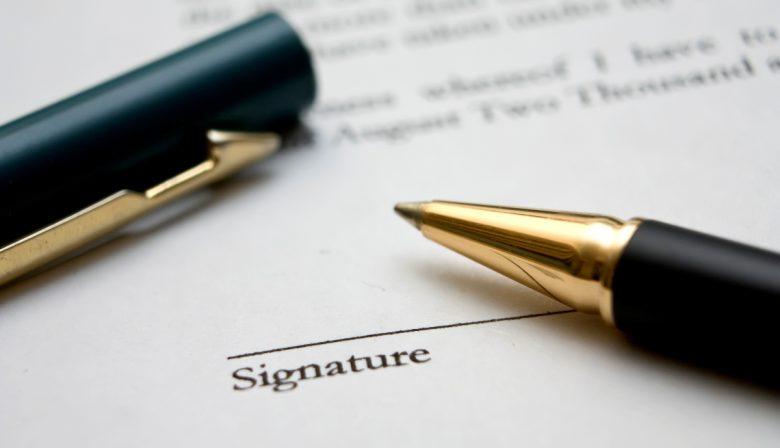 contract_ondertekenen.jpg