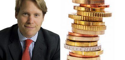 Matthijs_Aler_Personal Finance.jpg