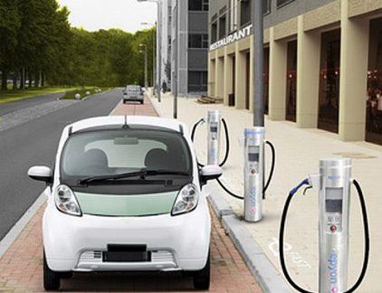 Overweegt u voor uw volgende auto een (deels) elektrische auto?