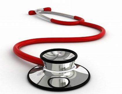 Ziekteverzuim aanpakken