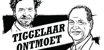 Tiggelaar&MichaelBeer.jpg