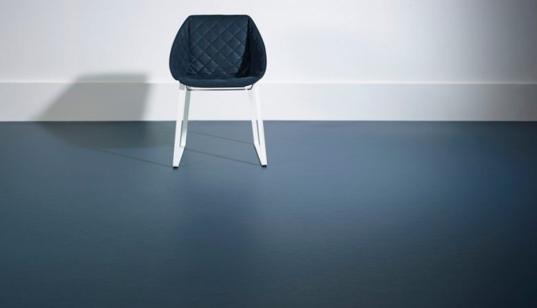Forbo Vinyl Vloeren : Forbo flooring we willen af van ons institutionele imago mt