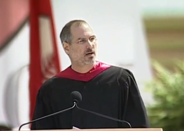 Bekende Citaten Politiek : Bekende citaten steve jobs what can teach