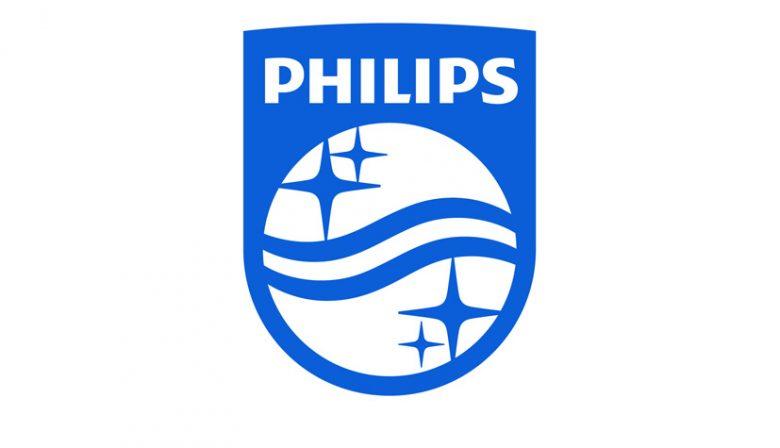Afbeeldingsresultaat voor philips