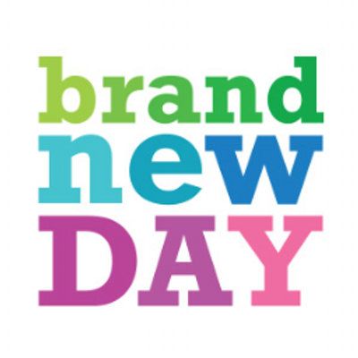 Waarom de organisatiecultuur van Brand New Day werkt - MT.nl