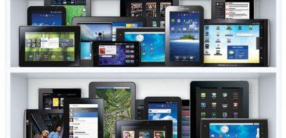 tabletshelf.jpg