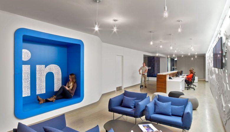 op kontor kun je inspiratie opdoen voor kantoorinterieur wat blijkt er staan ook nederlandse kantoren op