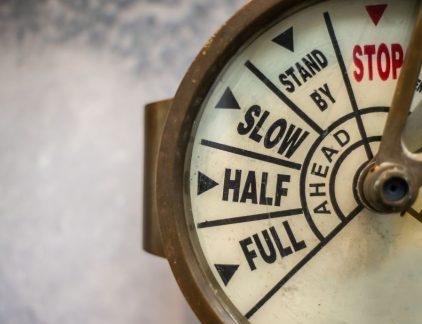 Vijf tips om je te trainen in beter leiding geven MT