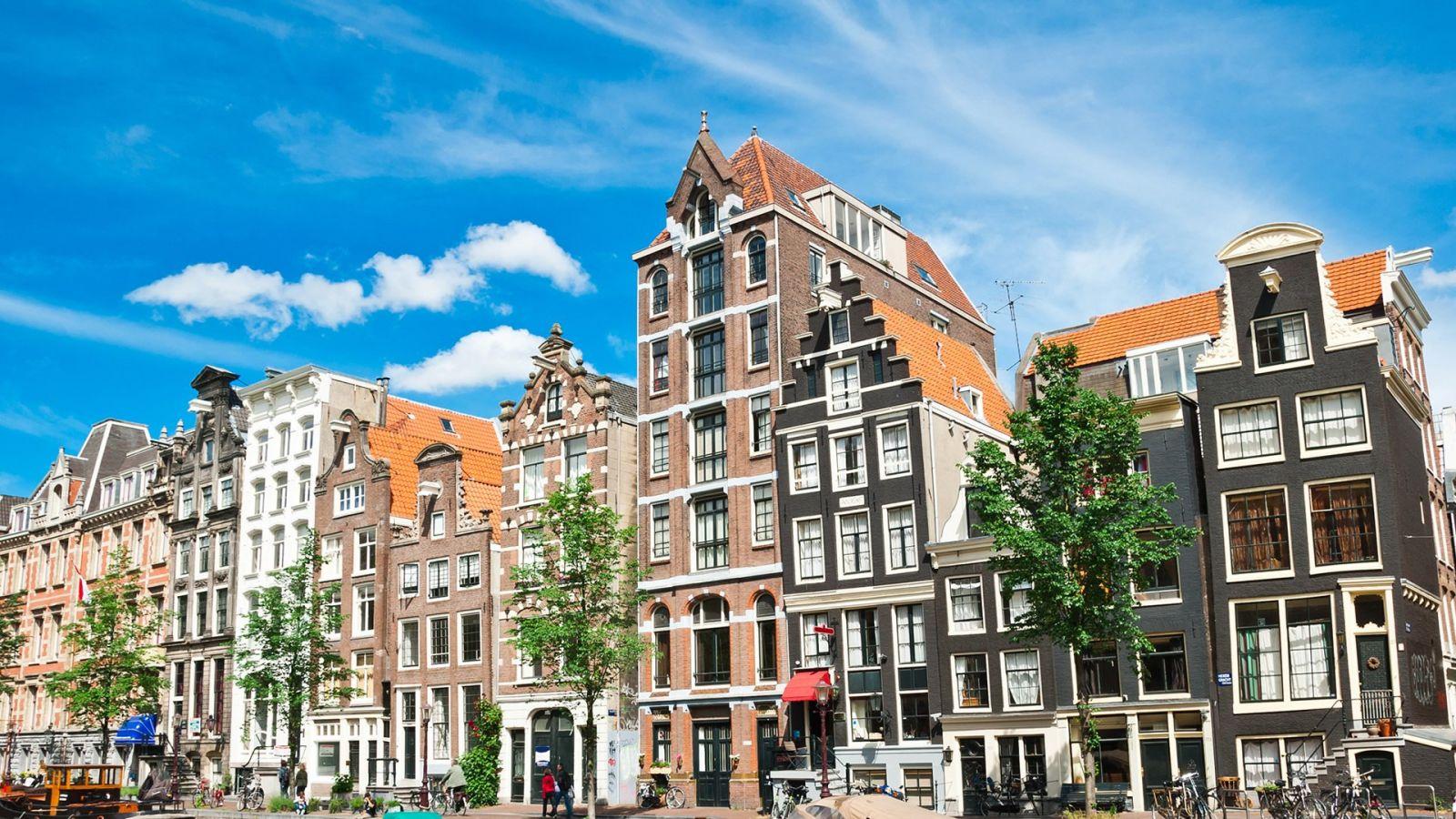 Transparantie is disruptive in vastgoedsector, bewijst GeoPhy