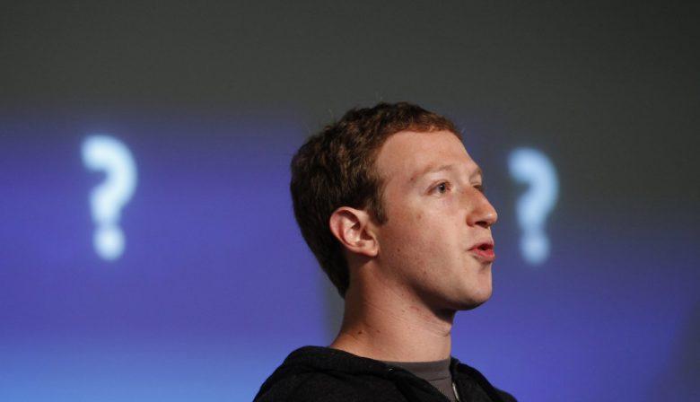 En verder in het nieuws vandaag: Fastned verliest voor derde keer rechtszaak om laadstations - Robeco brengt deel activiteiten onder bij JPMorgan & Hackers kunnen op Tinder likes en matches zien.