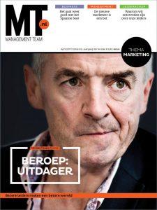 Cover MT03 Marketing