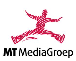 mtmg_logo