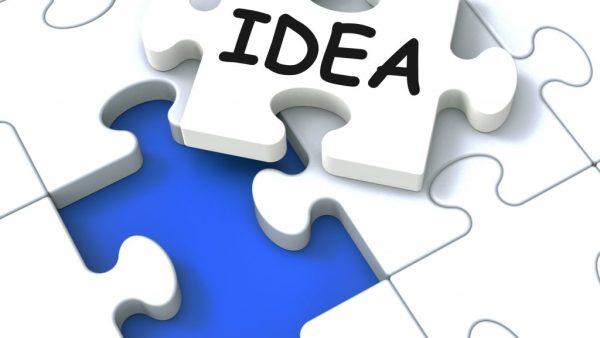 In een recente uitspraak van het hof 's-Hertogenbosch heeft de werkgever een ideeëncentrum ingericht met als doel vindingrijke werknemers de mogelijkheid te bieden een bijdrage te leveren aan de positie van de onderneming. Werknemers die een goedgekeurd idee hebben ingediend, krijgen een beloning op grond van een reglement. Uit die regels blijkt dat voor een idee waarvan de besparing te berekenen is, een maximale beloning van € 15.000,- kan worden toegekend. Als de besparing niet te berekenen is, is de vergoeding lager. Discussie over de beloning Drie werknemers hebben samen het idee ingediend om een warmtebeeldcamera aan te schaffen. Met deze camera zouden de werknemers sneller en nauwkeuriger in staat zijn om storingen op te sporen, te analyseren en te voorkomen. Dit idee wordt in eerste instantie afgekeurd door de werkgever. Toch besluit de werkgever de warmtebeeldcamera aan te schaffen. De werknemers dienen hun idee opnieuw in, waarop het idee alsnog wordt goedgekeurd. Het idee wordt beloond met een beloning van € 516,66 bruto, omdat volgens de werkgever de besparing niet kan worden vastgesteld. De werknemers stellen dat de besparing wel kan worden vastgesteld en vinden dat zij aanspraak maken op de maximale beloning van € 15.000,-. Goed werkgeverschap Uitgangspunt in deze zaak is dat de werkgever de vrijheid heeft om zijn werknemers voor ideeën te belonen. Er mag dus een fors verschil in beloning worden gemaakt tussen ideeën waarvoor de besparing wel en niet te berekenen is. Bovendien is het aan de werkgever om het door hem opgestelde reglement uit te leggen en toe te passen. Hieruit volgt dat het uiteindelijk aan de werkgever is om te beoordelen of een idee kan worden beschouwd als een idee waarvan de besparing kan worden vastgesteld. Deze vrijheid wordt begrensd door de verplichting van de werkgever om zich als een goed werkgever te gedragen. Daarnaast moet de werkgever zijn gedrag mede laten bepalen door de gerechtvaardigde belangen van de werknemers en het 