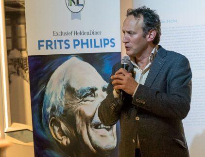 frits-philips-jr-2