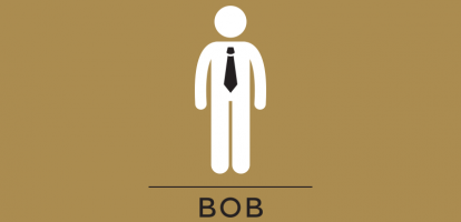 mt-website-bob