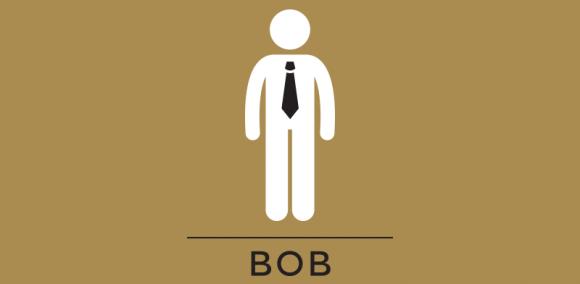 mt-website-bob
