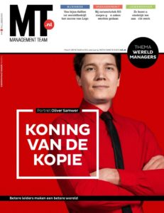 mt0216-cover