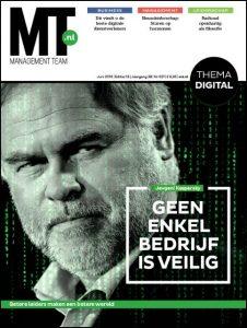 mt0516-cover-dev