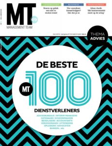 mt0915cover-def
