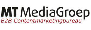mtmediagroep