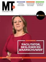 mtnl07-2016-cover-def-web