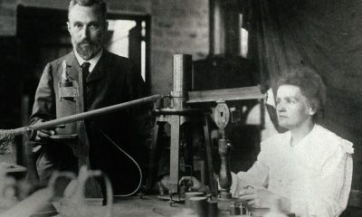 Wikipedia - pierre_and_marie_curie