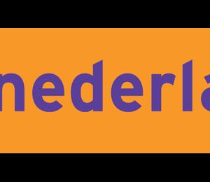 CEO: Bert Habets Zullen ze leuk vinden bij RTL: in de MT500 staan ze een plekje boven hun grootste Hilversumse rivaal NPO. 2016 was geen slecht jaar voor RTL Nederland, dat bijna een half miljard euro aan omzet wist binnen te slepen. En dat is knap, aangezien de tv-markt krimpt. RTL weet dat verlies op te vangen met onder andere internetactiviteiten. Kanttekening daarbij is wel dat de marge op die andere activiteiten lager is en de winst 15 procent lager uitviel dan in het voorgaande jaar. RTL zoekt overigens een nieuwe topman. Bert Habets kondigde op 8 maart aan na 9 jaar te vertrekken als topman van RTL Nederland. Hij gaat niet helemaal weg, maar krijgt een functie bij het moederbedrijf in Luxemburg.