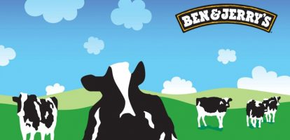 ben-and-jerrys-cow-weide