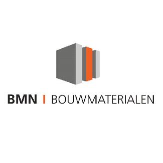 47 crh group bmn bouwmaterialen for Bmn clausula suelo 2016