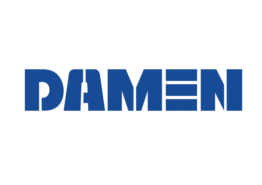 Damen Shipyards Galati celebrates 125 years