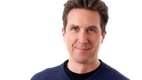 Tony Crabbe, timemanagement, druk, productiviteit, effectief