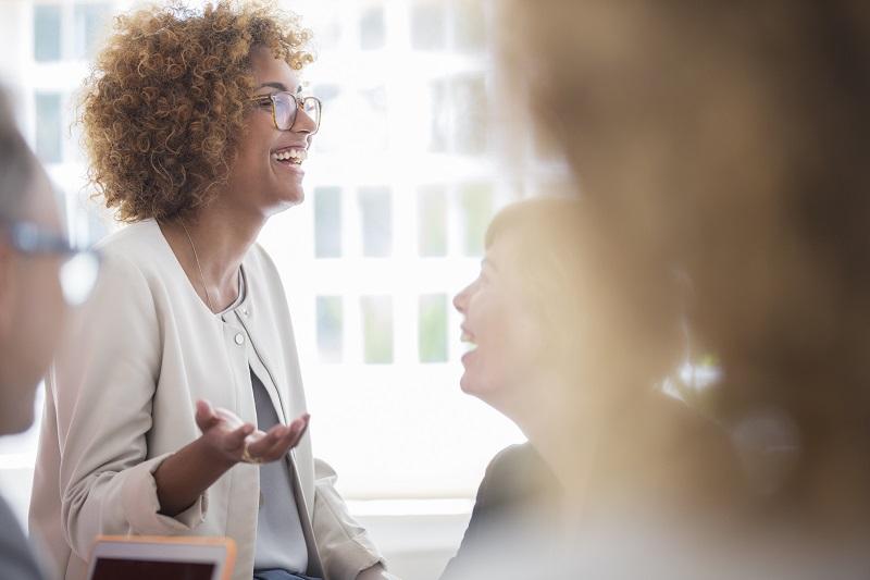 schwedische op frau sucht hoe het mann deutschen flirten werk  13 Subtiele tips om te flirten met je collega op het werk - 13 Simpele Trucs Om Te Flirten Met Je Collega Op Het Werk.