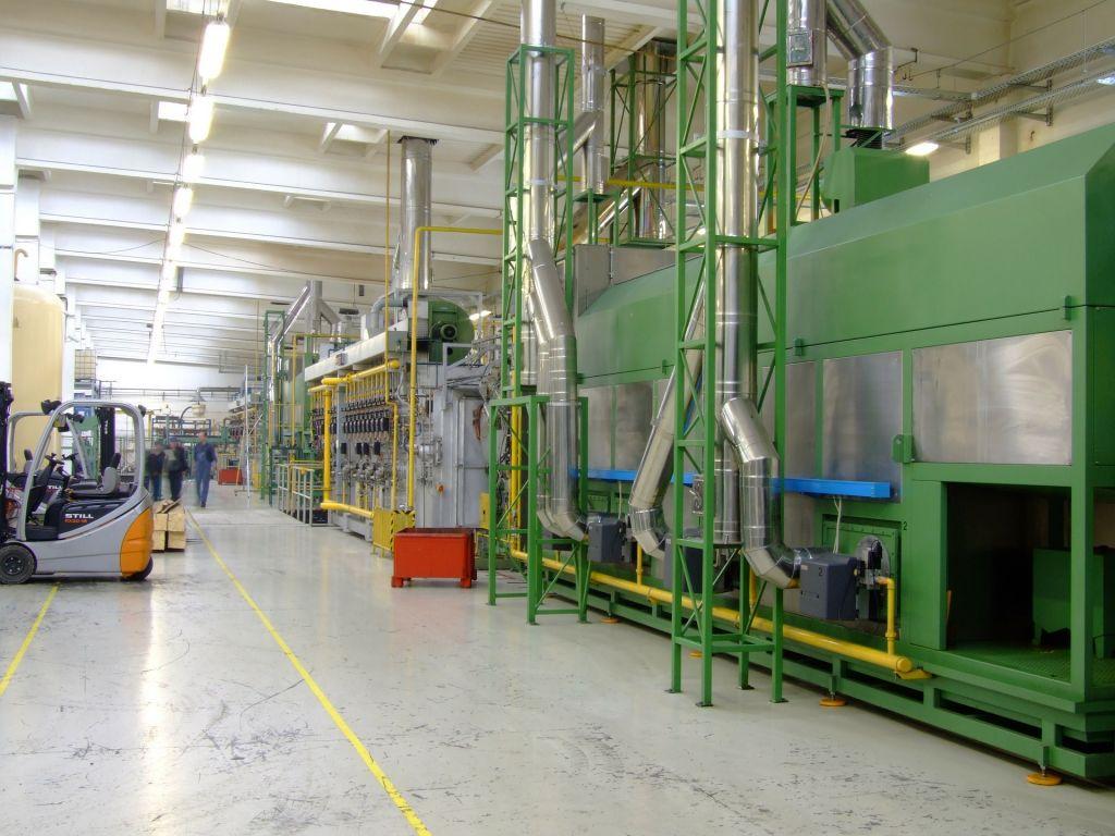 ctac effectief ondernemen fabriek downtime
