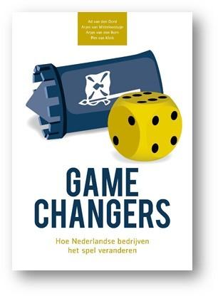 cover_boek_gamechangers