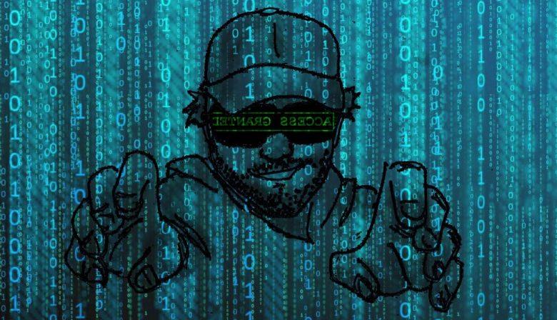 cybercrime deloitte