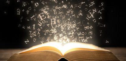Er worden talloze lijstjes gepubliceerd met de populairste boeken onder managers. Deze 4 titels stonden vaak bovenaan het leeslijstje van Amerikaanse CEO's en kunnen jou ook vooruit helpen.