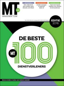 mtnl09-2016-cover-def