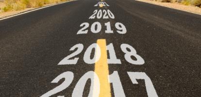 leiderschap 2017 trends