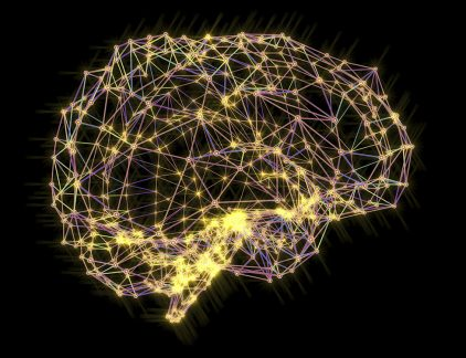 Continu macht uitoefenen kan volgens sommige psychologen en neurowetenschappers je hersenen net zo beschadigen als ernstig hoofdletsel. 'CEO's, vooral in grote bedrijven, hebben de neiging om egocentrisch, stuurloos, overmoedig en te zelfverzekerd te worden', zegt expert Geoffrey James, die honderden CEO's interviewde. Niet per se de karaktereigenschappen waarmee je de top bereikt. Om te groeien hebben CEO's in spe juist skills als empathie en nederigheid nodig. Hoe kan het dan dat sommige CEO's toch naast hun schoenen gaan lopen? Macht leidt tot hersenschade Uit onderzoek van de McMaster University in Ontario, onder 45 respondenten, blijkt dat leiders pas onuitstaanbaar worden op het moment dat ze hun doel hebben bereikt. Het continu uitoefenen van macht zou op den duur hersenschade veroorzaken. Eén van de onderzoekers, neurowetenschapper Sukhvinder Obhi, ontdekte dat macht een specifiek 'proces' in onze hersenen schaadt: het 'spiegelproces'. Spiegelen maakt ons sociaal en is mogelijk de belangrijkste bouwsteen voor empathie. Machtparadox De theorie van Obhi komen overeen met de bevindingen van Dacher Keltner, professor psychologie aan UC Berkley die twintig jaar onderzoek deed naar macht. Volgens Keltner gedragen mensen onder invloed van macht zich alsof ze lijden aan traumatische hersenschade. Ze worden impulsiever, zijn zich minder bewust van risico's en kunnen zich niet goed verplaatsen in anderen. Keltner noemt het de 'macht paradox': 'Hebben we eenmaal macht, dan verliezen we een aantal capaciteiten die we in eerste instantie nodig hadden om die macht te verkrijgen.' Slijmballen De hersenschade zou toenemen als leiders zich omringen met slijmballen en hielenlikkers, die altijd naar de pijpen van de onuitstaanbare CEO dansen. In de meest uitsproken gevallen kan de hersenschade leiden tot het 'hubrissyndroom', zo valt te lezen in een artikel van Brain: A Journal of Neurology. Een ziekte waar iedere topmanager in principe vatbaar voor is. Leiders met het hubriss