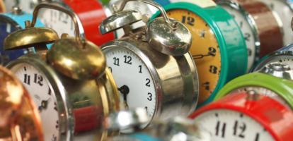 time-to-market verkorten