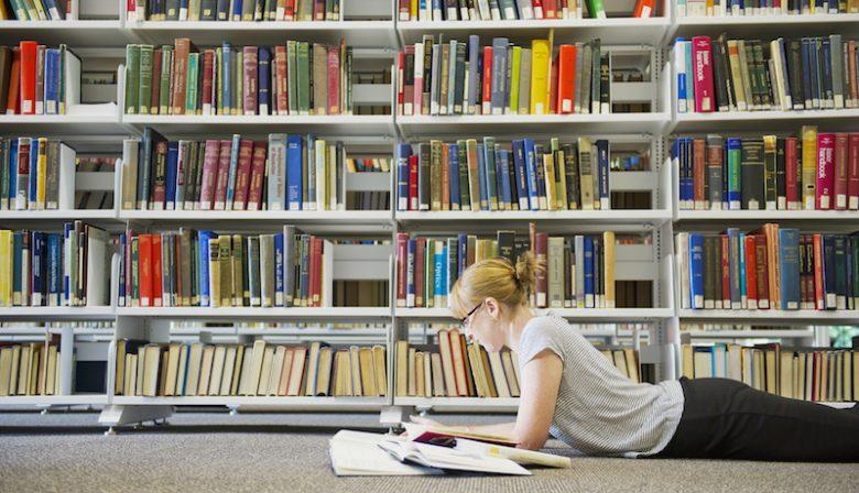 Dé weg naar succes die voor iedereen werkt is ondanks de miljoenen managementboeken nog steeds niet gevonden. Volgens ondernemer Richard Engelfriet is de reden daarvoor simpel: hij bestaat niet.