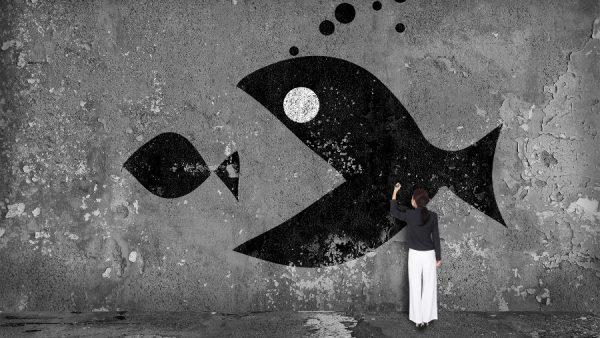 Voor wie? Voor (toekomstige) ondernemers die willen groeien, plannen hebben om een bedrijf over te nemen of juist het schip willen verlaten en op zoek zijn naar een geschikte opvolger. Waarom zou ik gaan? Op het event krijg je veel praktische informatie en niet onbelangrijk: het netwerken staat centraal. Dat biedt mogelijkheden om nuttige contacten op te doen voor een potentiële (ver)koop. Daarnaast delen verkopers en investeerders hun ervaringen en kennissessies. Wat kan ik er leren? Het verkopen van een bedrijf is een complex proces. In workshops vertellen experts hoe je het bedrijf verkoopklaar maakt, een slimme prijsstrategie bepaalt en een geschikte koper vindt. Bezoekers die juist een bedrijf willen kopen krijgen praktische informatie over het realiseren van een succesvolle management buy-in (MBI). Krijg groeitips en leer over de juridische aspecten. Wie spreken er? Om de financiering van een bedrijfsovername mogelijk te maken worden naast de bank vaak meerdere financiële partijen en mogelijkheden ingezet. Remko Jansen, Hoofd Knab Zakelijk, vertelt over de opties. Hoe je een succesvolle deal, dat kan sluiten leer je van Koen Rutten, adviseur bij Marktlink Fusies en Overnames. Onderdeel van het sluiten van een deal is stevig onderhandelen. Onderhandelingsspecialist George van Houtem leert de 'dirty tricks' om het maximale uit onderhandelingen te halen. Alvast vier tips: