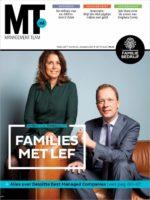 MT02 Familiebedrijven