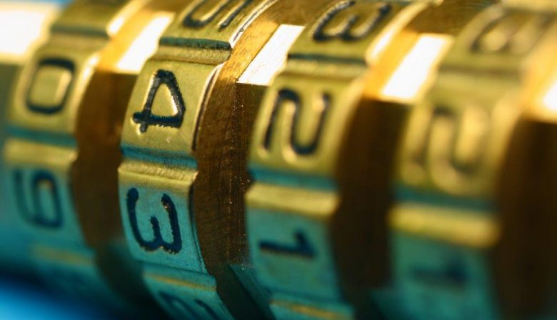 big data als goudmijn